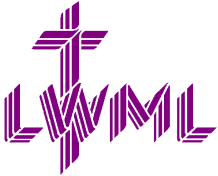 lutheran_womens_missionary_league_logo