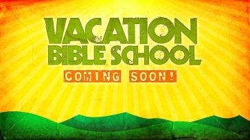 vacation_bible_school-title-1-still-16x9.jpg
