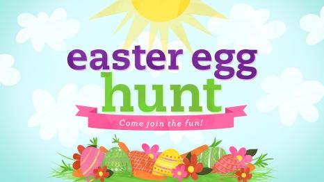Easter_Egg_Hunt_wide_t-2